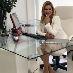 Consultation Dra Virginia Benitez