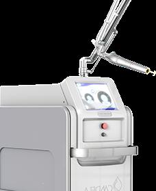 Picoway Laser