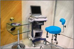 Aesthetic Treatments Marbella Spain