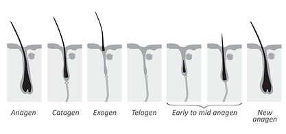 Hair Removal Laser We practice surgical and non-surgical enhancements including aesthetic treatments, cosmetic treatments and plastic cosmetic surgery. We work mainly in glamorous Puerto Banus Marbella, in one of the most advanced clinics of its kind