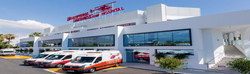SVF Stem Cell Therapy Marbella Spain