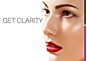 Resolve for Face Clarity Marbella Spain