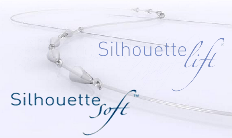 Silhouette Soft