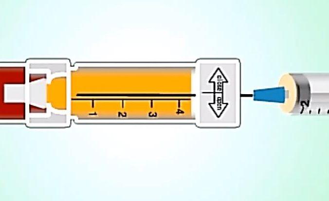 Platelet Rich Plasma PRP Treatment