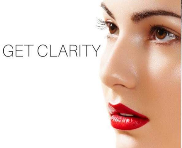 Picoway Resolve  Medicina Estetica