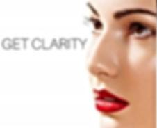 PicoWay Resolve Puede tratar además lesiones pigmentarias