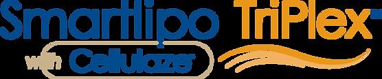 SmartLipo fibra óptica realiza la lipólisis