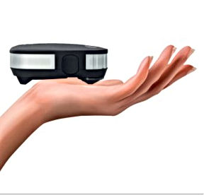 Oligomer scanner detects toxic metals, minerals imbalances, fast accurate no pain results in minutes