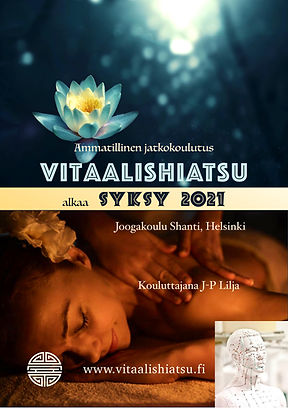 Vitaalishiatsu jatkokoulutus_esite2021.j