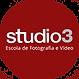 Etiqueta Studio3_2019.png
