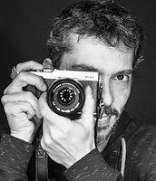 curso de fotografia em bh