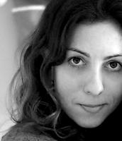 Adriana Finelli 2.png