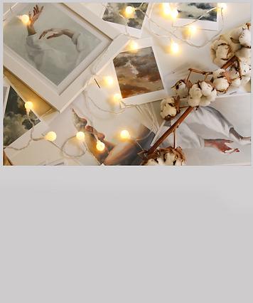curso-projetos-fotograficos-criatividade