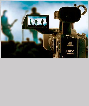 curso-de-produção-e-edição-de-vídeo-em-bh