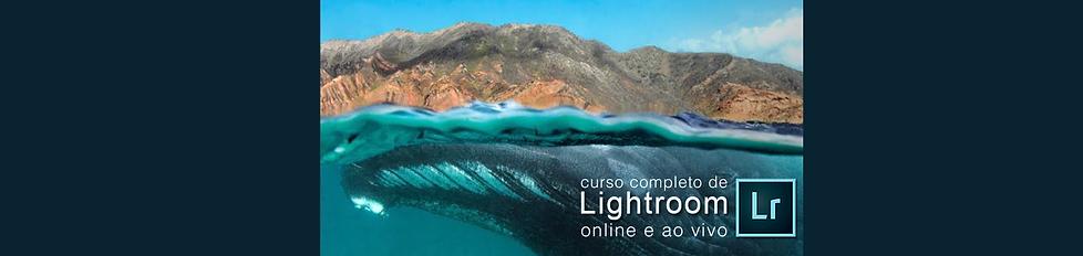 curso-lightroom-online