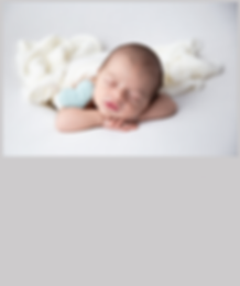 Quadro Cinza_Newborn.png