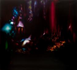Laddermain (Dante's Picnic)