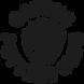 cpc_logo_bw_v1.1.png