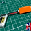 Thumbnail: Eachine E010S 3.7V 240mAh 45C Battery RC Quadcopter Spares Parts
