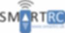 smartRC.uk_20190403-min.png