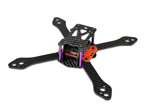 REPTILE MartianIII 220mm Quadcopter Frame