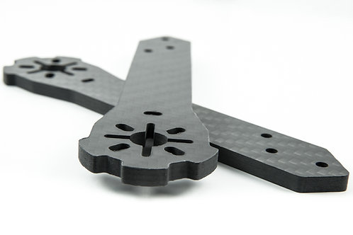 Eachine Wizard X220 Replacement Arms - Pair
