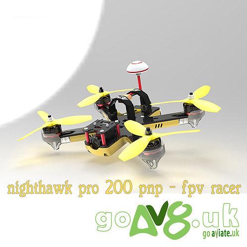 Emax NightHawk Pro 200 (PNP)