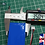 Thumbnail: LCD5802D Monitor Battery Replacement