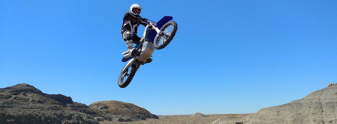 jumping-hero