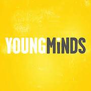 youngminds-logo2.jpeg