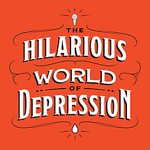 The Hilarious World of Depression.png