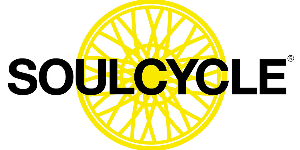 SoulCycle x Beder