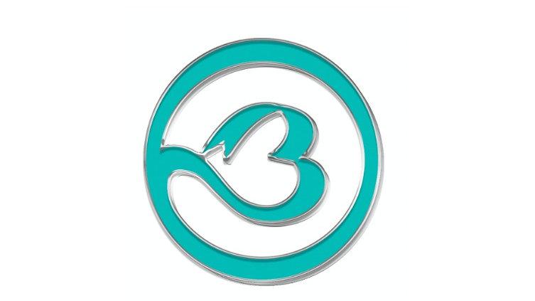 Beder Badge
