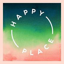 HappyPlaceWeb3.jpg