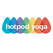 Hotpod Yoga Final logo 2.jpg