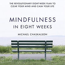 Mindfulness in Eight Weeks.jpg