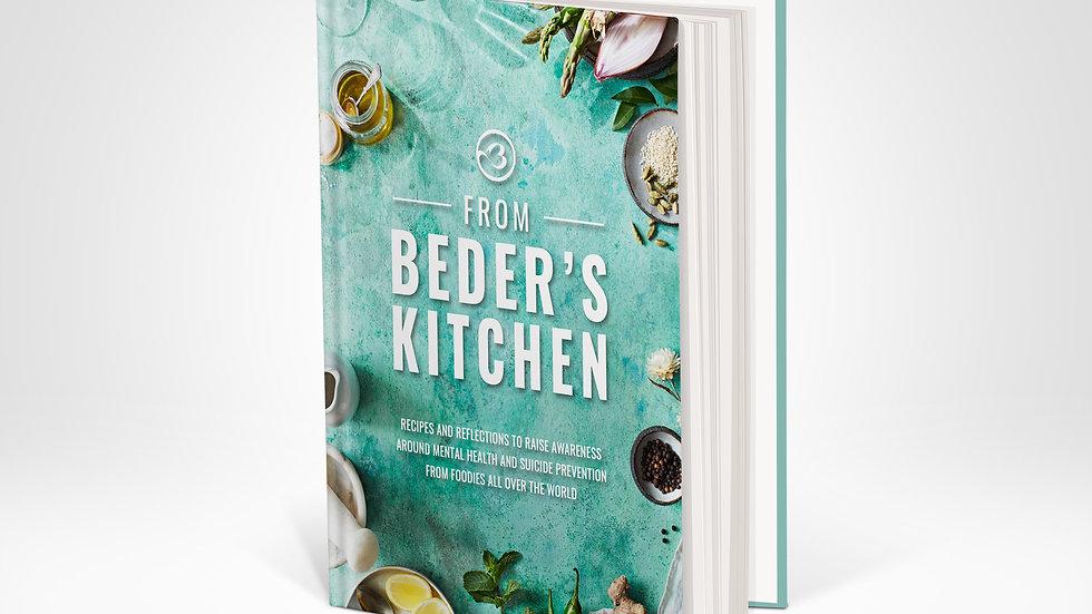 From Beder's Kitchen