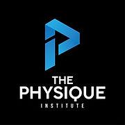Physique Institute.jpg