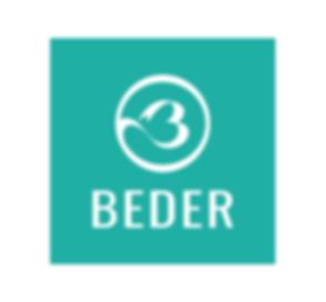 beder logo 2.png