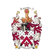 Dulwich College Crest3_edited.png