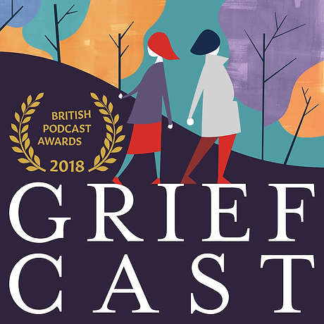 Griefcast.png