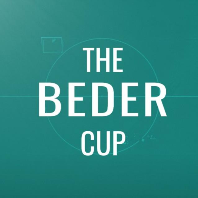 The Beder Cup