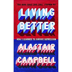 Living%20Better%20hb%20cover%20IndyBest_