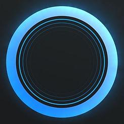 20200131151626_Portal_Icon_Large_Shadow_