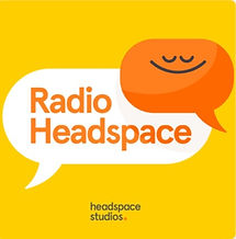Radio%20Headspace_edited.jpg