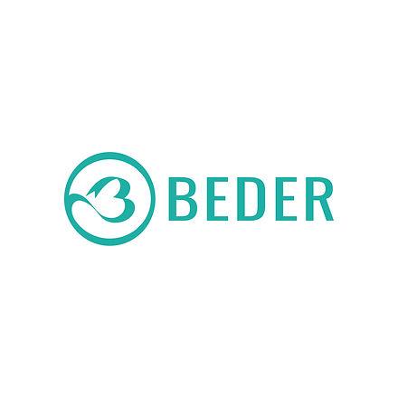 BEDER 5versions RGB-04.jpg
