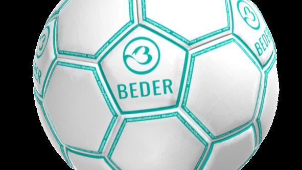 Beder Football