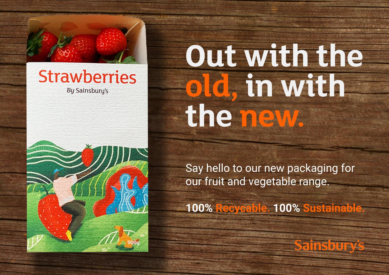 Aidan_Wogan_Sainsburys_Advert_1.jpg