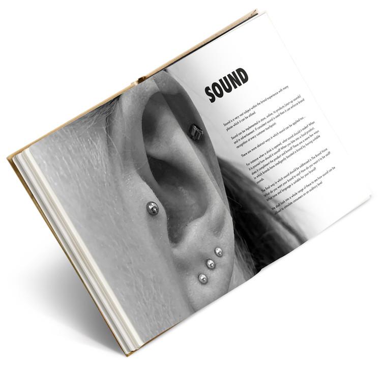 Ear Spread
