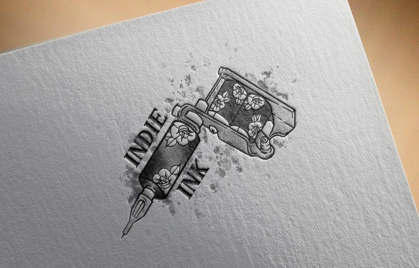 lauren flower logo mock up 2.jpg